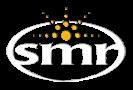Select Media Resources Logo